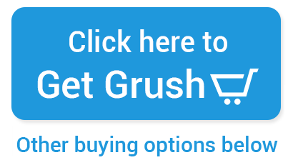 Home | Grush Smart Oral Care